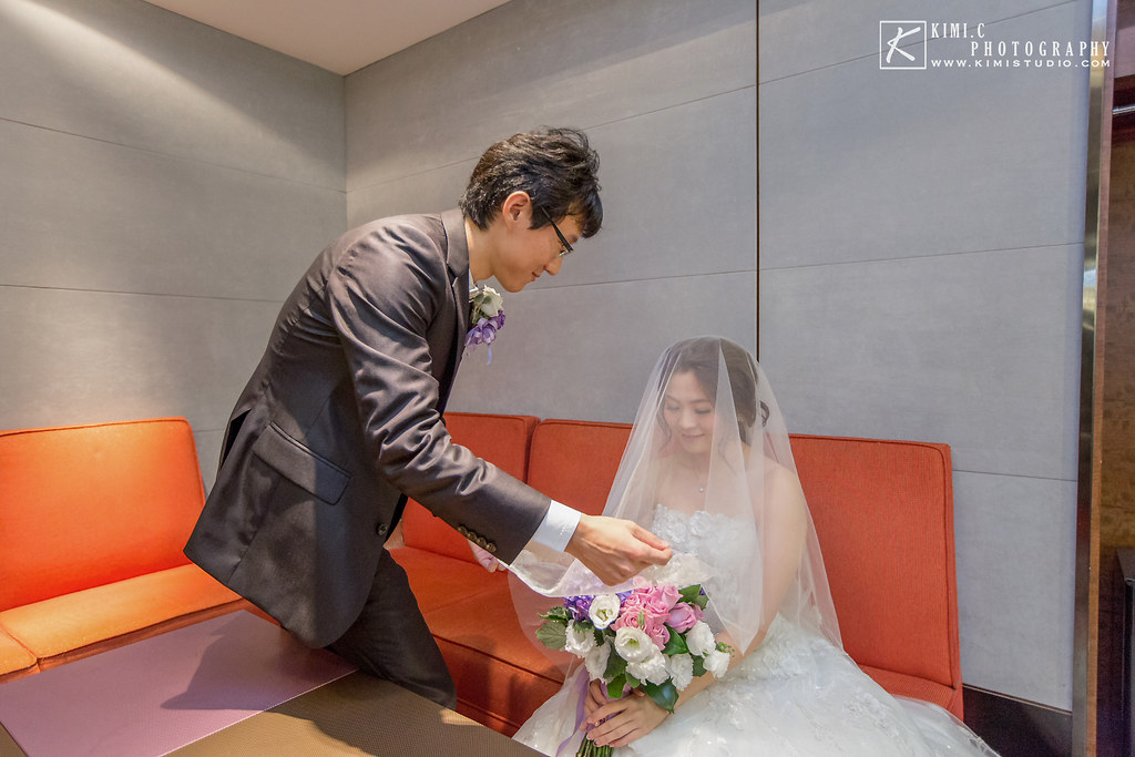 2015.05.24 Wedding Record-086