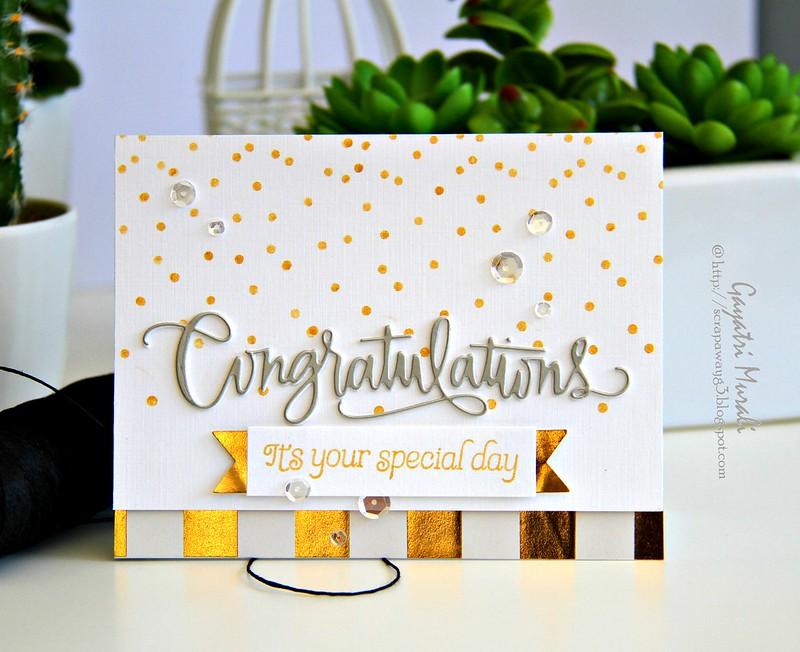 congratulations1