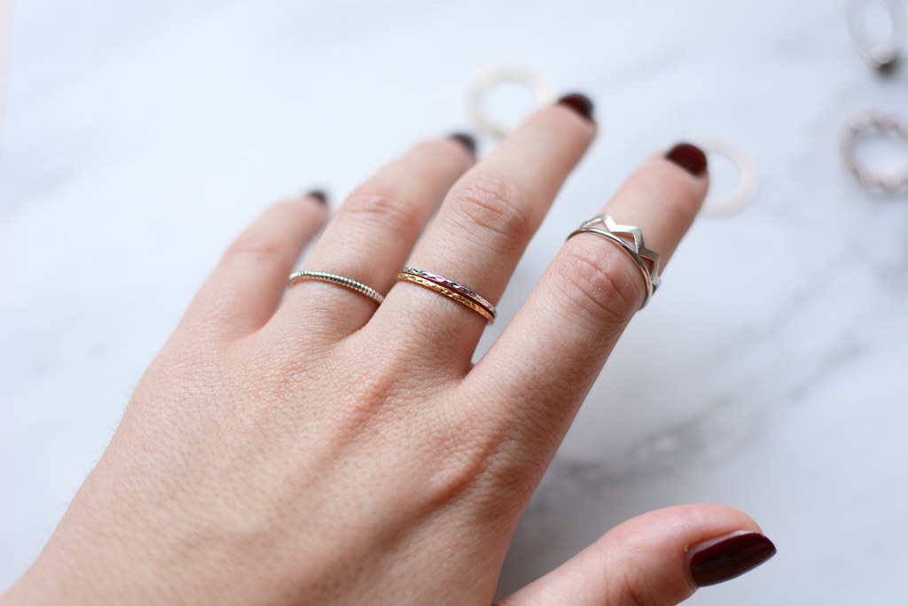 ZOECA-Rings_Silber-Gold_1