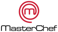 200px-MasterChef_Logo_&_Wordmark.svg