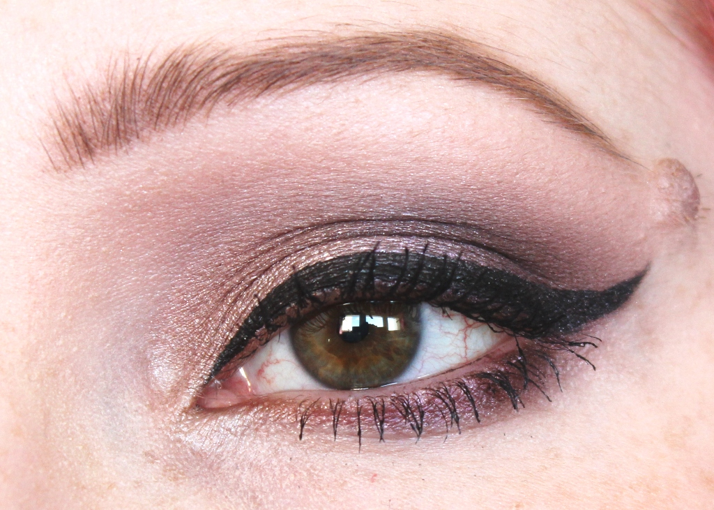 Makeup Dark Chocolate (2)