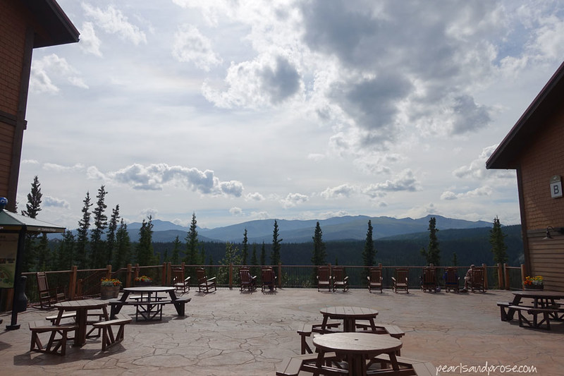 denali_deck_view_web