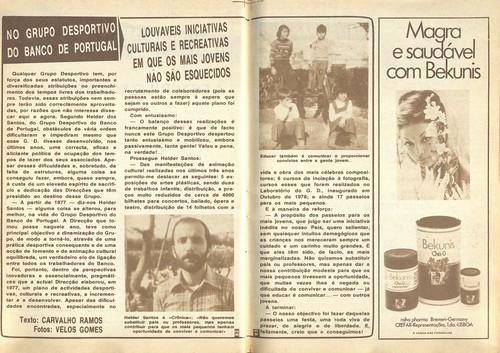 Crónica Feminina Nº 1239, Agosto 21 1980 - 45
