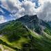 Liechtenstein national holiday by gregor H [PRO EX]