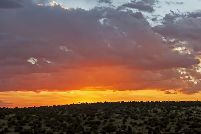 Sunset Joe Skeen 20d_2345