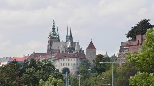Prag-081