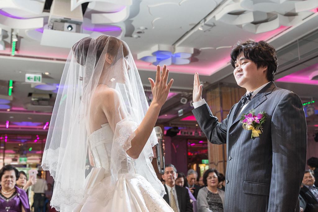 證婚儀式精選113