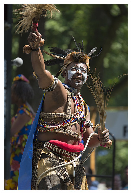 Festival of Nations 2015 12