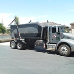 dumpster-rental-arizona 11