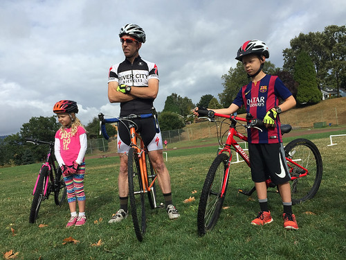 Cyclocross clinic with Team Grouptrail-16.jpg