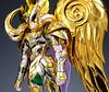 [Comentários]Saint Cloth Myth EX - Soul of Gold Mu de Áries 20879054388_81c7ca844f_t