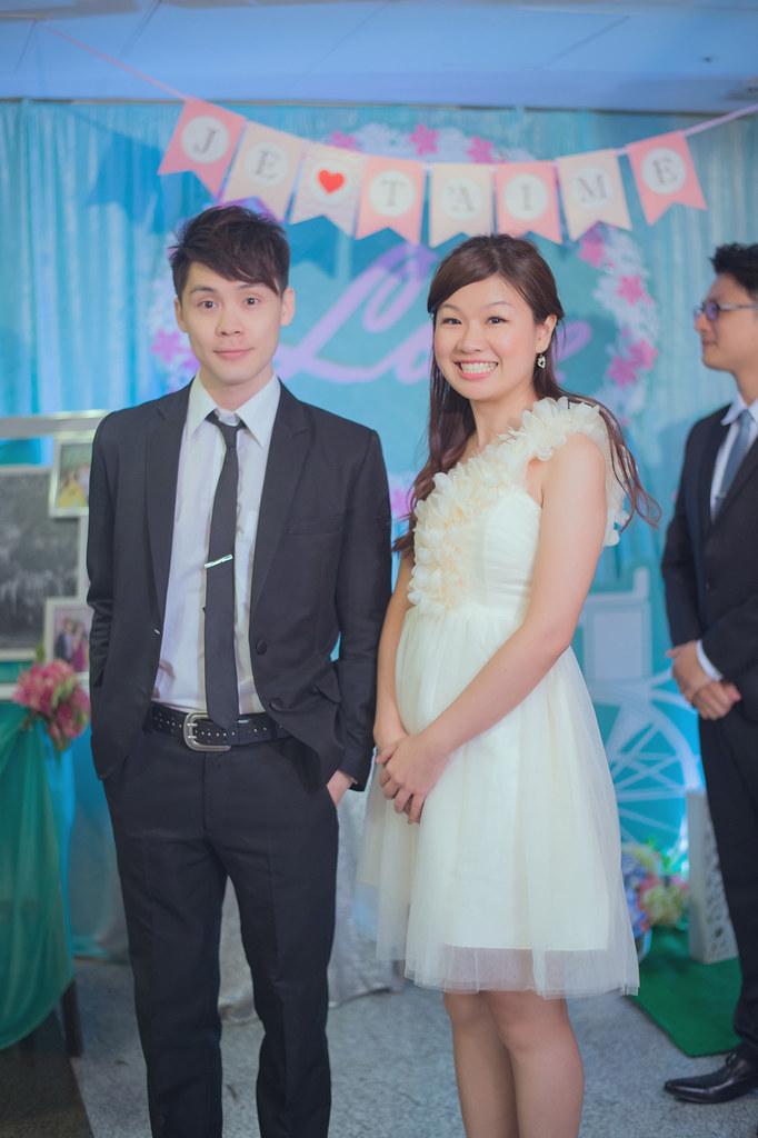 20150718台北花園酒店婚禮記錄 (714)