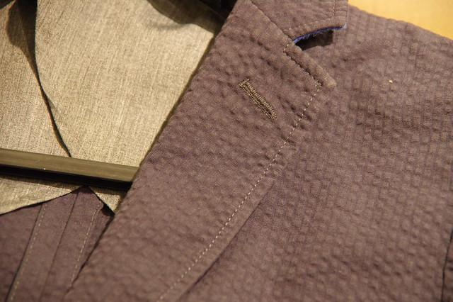 ファッション通販セール.com_388