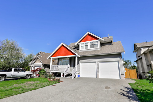 Storyboard of 27925 Trestle Avenue, Abbotsford