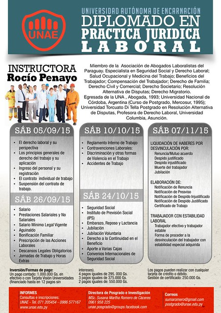 Diplomado-Practica-Juridica-Laboral-2-2015