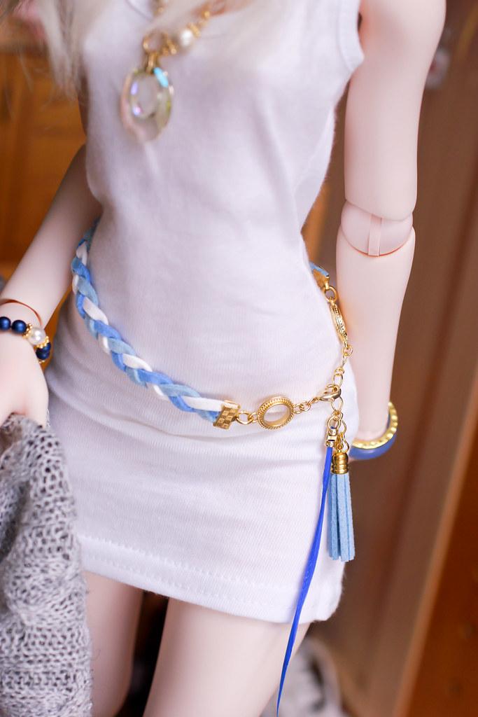 accesory-3