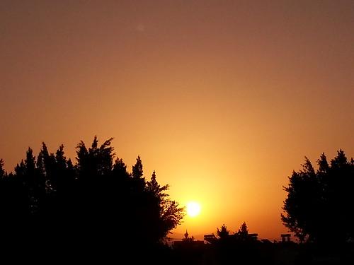 sunset side sonnenaufgang 139 2015 percygermany sunsetside sonnenaufganginside handypicsseptember2015