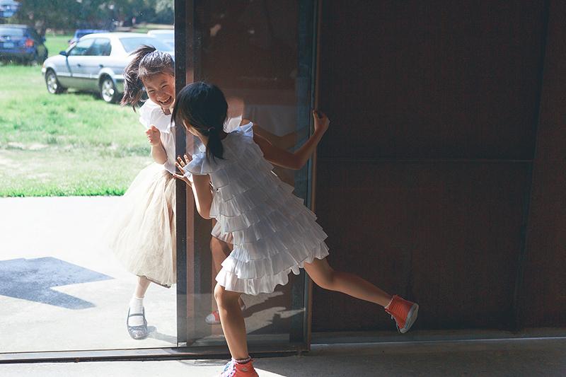 顏氏牧場,後院婚禮,極光婚紗,意大利婚紗,京都婚紗,海外婚禮,草地婚禮,戶外婚禮,婚攝CASA_0410