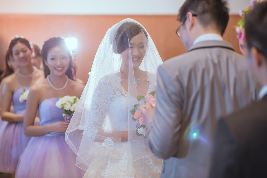 20150621喜來登婚禮記錄 (166)