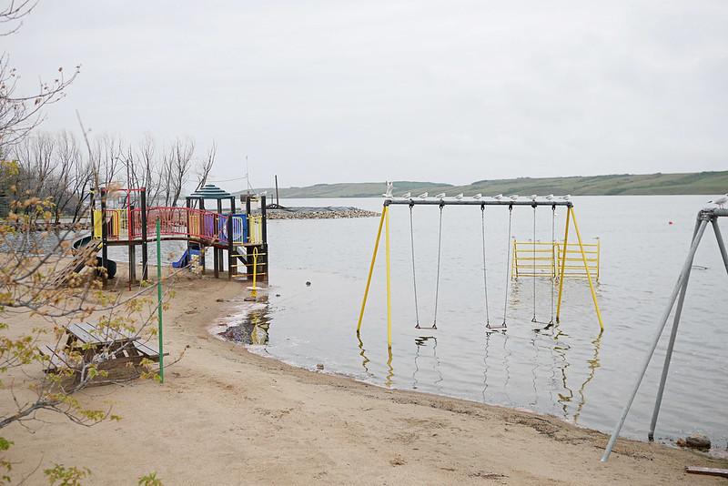 Manitou-Beach-3
