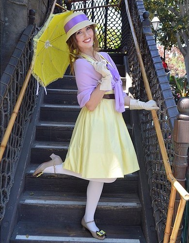 disneybound_merypoppins01