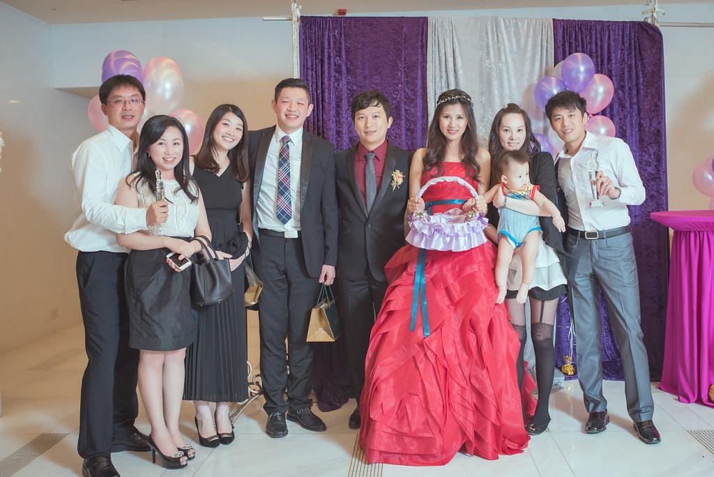 20150726維多利亞酒店婚禮記錄 (1211)