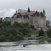 Small photo of Ottawa, Canada