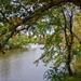 Wallkill River