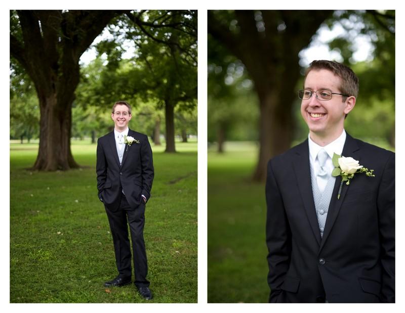 John-Clay and Sarah's wedding8