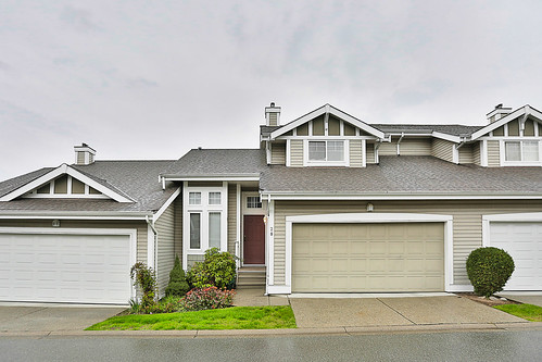 Storyboard of Unit 28 - 20788 87 Avenue, Langley