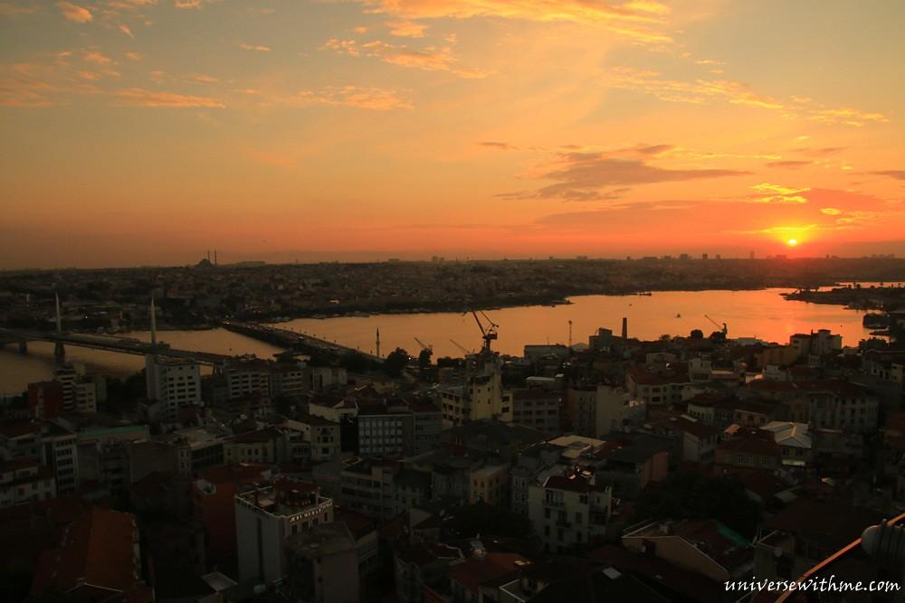 C_Turkey057