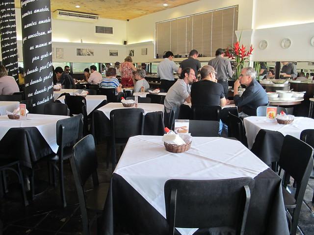 poeta-restaurante