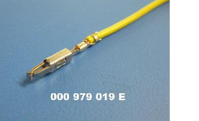 318629 - Wymiana przednich zwykłych lamp na Bixenon LED 2008-2012 - 7