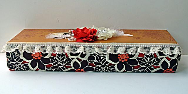 Upcycled-mooncake-box