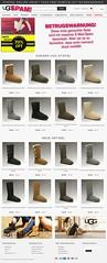 Stiefel Online Shop