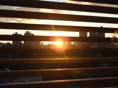 pr-do-sol-urbano_15168508096_o