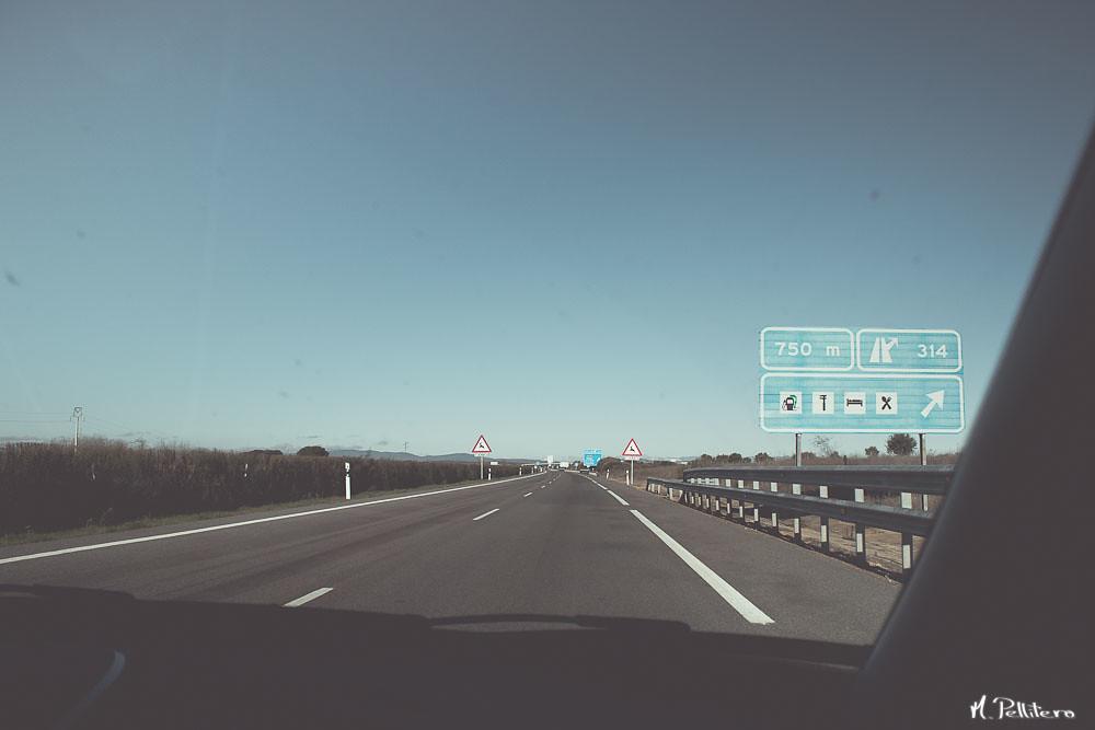 Roads 1/1600