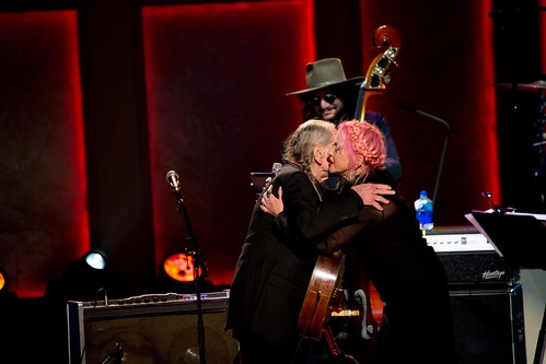 11-18-2015 Library Of Congress Gershwin Honors Willie Nelson-124