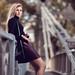 McKenna-173 by Wilson_Gonzales_Photography