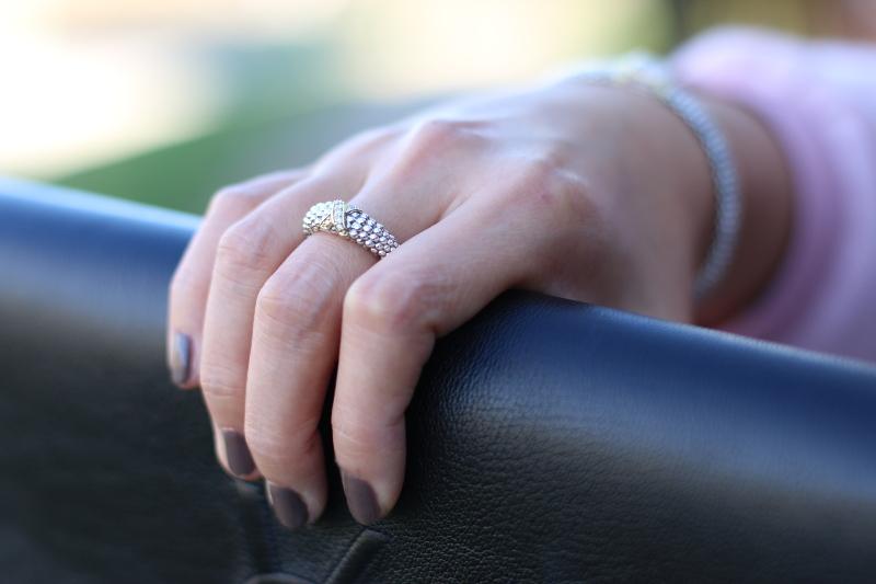 lagos, diamonds, caviar, ring