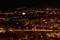 Trondheim 151128-2w