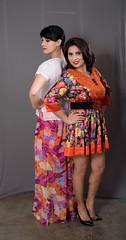 Chance Fashion Studio Shoot 120615 (145)