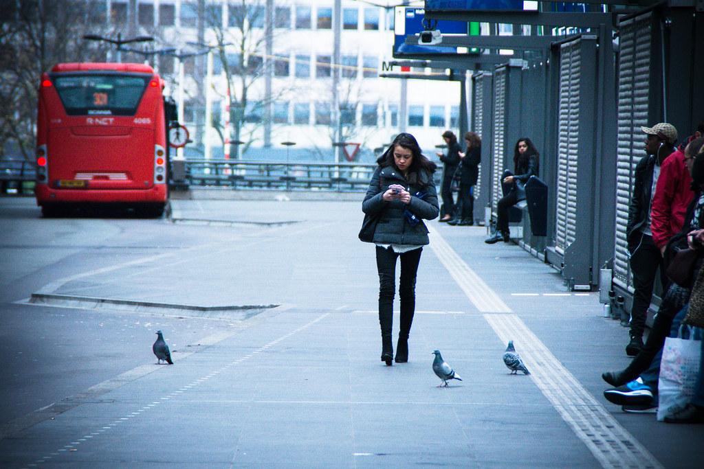 Amsterdam-9639