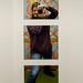 Otro Selfie (Tríptico) en el WC de otro bar by fruizh