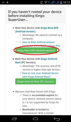 akses-root-android-tanpa-komputer-6