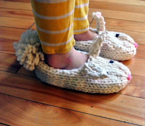slippers (7)