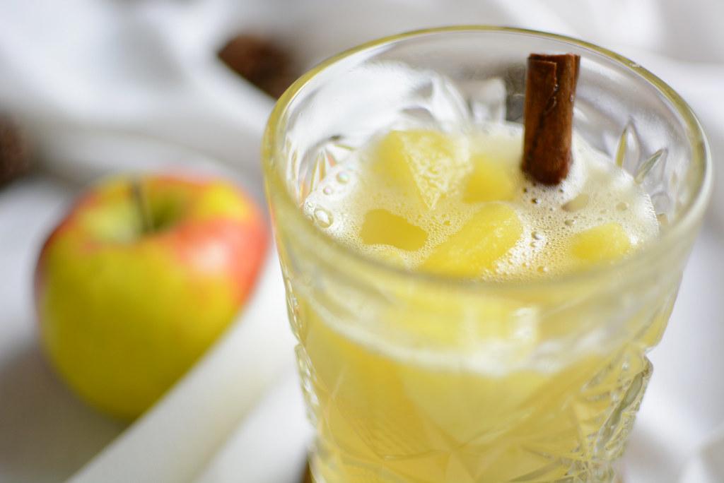 Winter-Apple-Wine_4