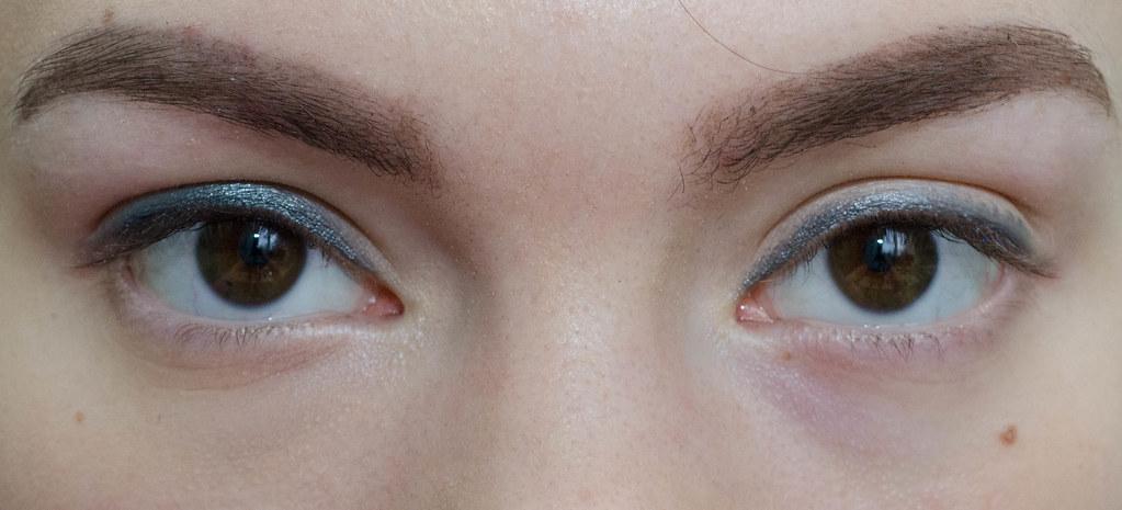 Givenchy Teint Couture Корректор против темных кругов под глазами отзыв