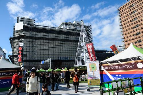 kumamoto2015-36