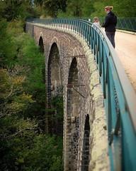 Premières visites en Haute-Loire : le Ravin de Corboeuf  #myHauteLoire #myAuvergne #HauteLoire #Auvergne #auvergnerhonealpes #france #jaimelafrance #magnifiquefrance #rendezvousenfrance #igersfrance #digitalnomad #blogvoyage #travelblog #travelphotography